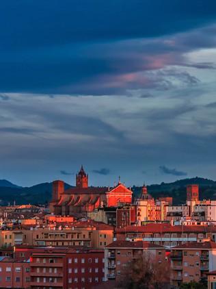 Qué ver y hacer en Bolonia en 2 días
