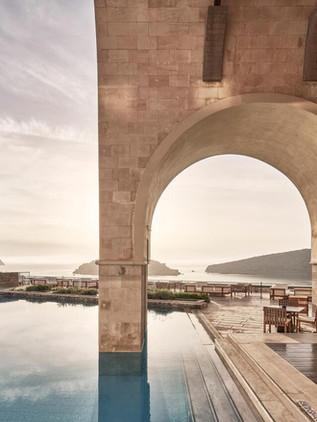 Dónde alojarse en Creta: Mejores zonas y hoteles