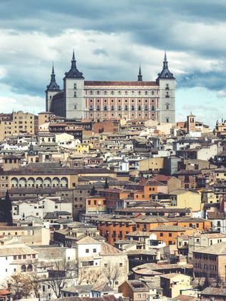 30 cosas que ver y hacer en Toledo