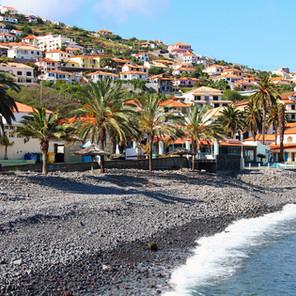 Pueblos que debes visitar en Madeira ¡No te los pierdas!