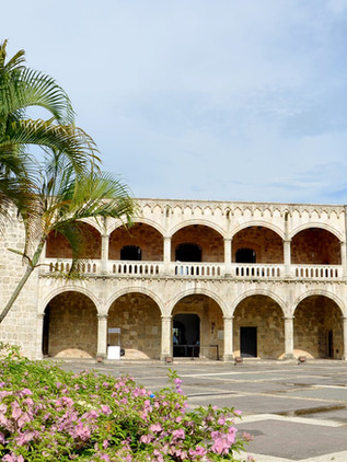 Qué ver en Santo Domingo ¡Los mejores lugares!