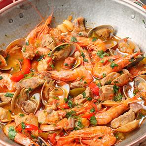 Qué comer en Portugal ¡Debes probar estos platos!