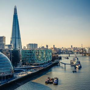 ¿Vale la pena comprar la London Pass? ¡Te cuento como amortizarla al máximo!