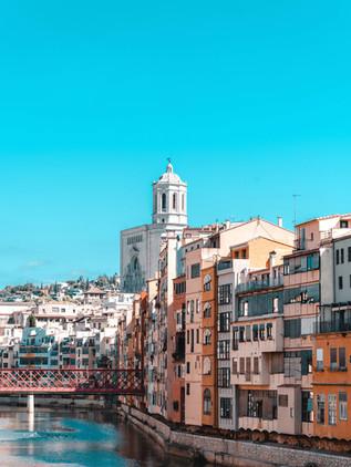25 mejores cosas que ver y hacer en Girona (Ciudad)