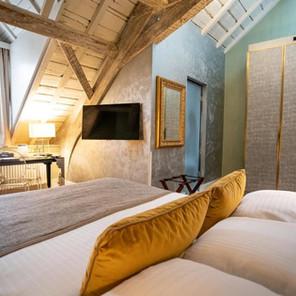 8 alojamientos geniales dónde alojarse en Luxemburgo (capital)