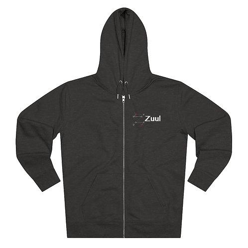 Men's Cultivator Zip Hoodie