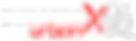 logo_urban_full_verm+bco.png