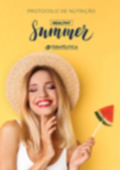 Protocolo_Healthy_Summer_Terapeutica.jpg