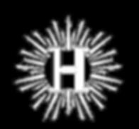 Logo3_contour.png