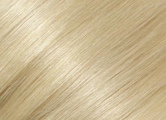 Baby Blonde #60 Deluxe