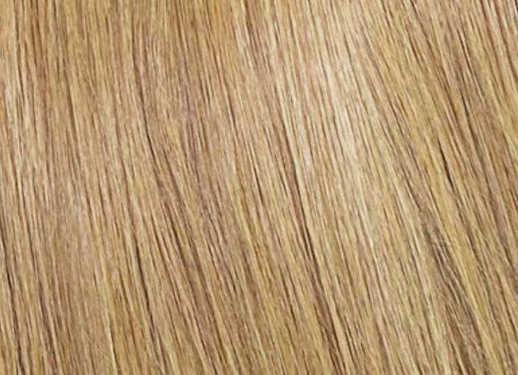 Darkest Blonde #14 Standard