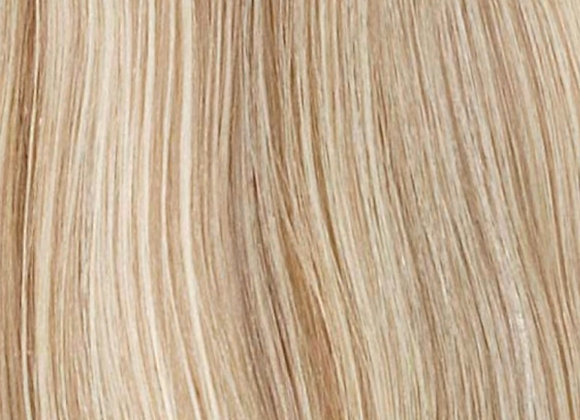 Blonde Highlight #18/613 Deluxe
