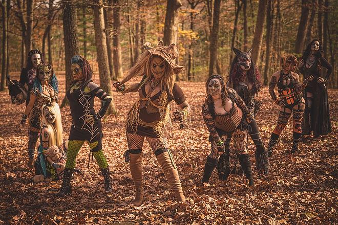 Woods-Loose-Group-IMG_9716_edited.jpg