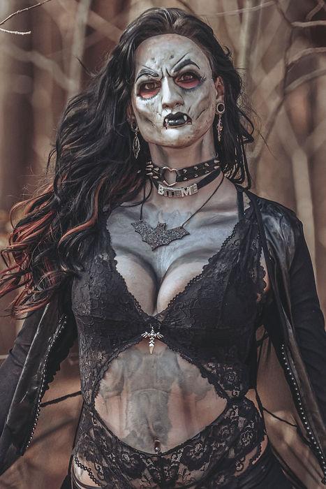 Bellatrix-IMG_9929.jpg