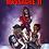 Thumbnail: Slumber Party Massacre 11x17 poster print