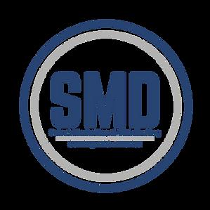 SMD Logo.png