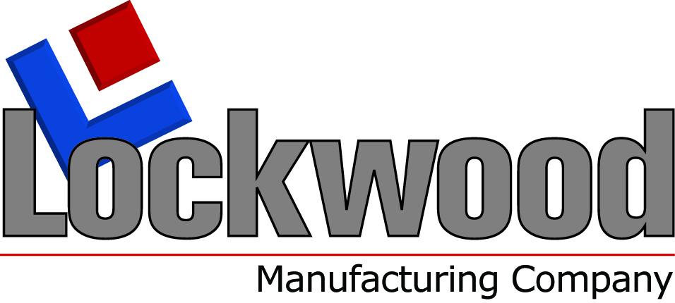 Aluminum Racks, Cabinets, Proofers