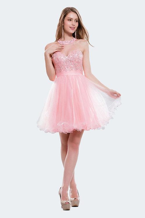 Anny's Bridal SP5528