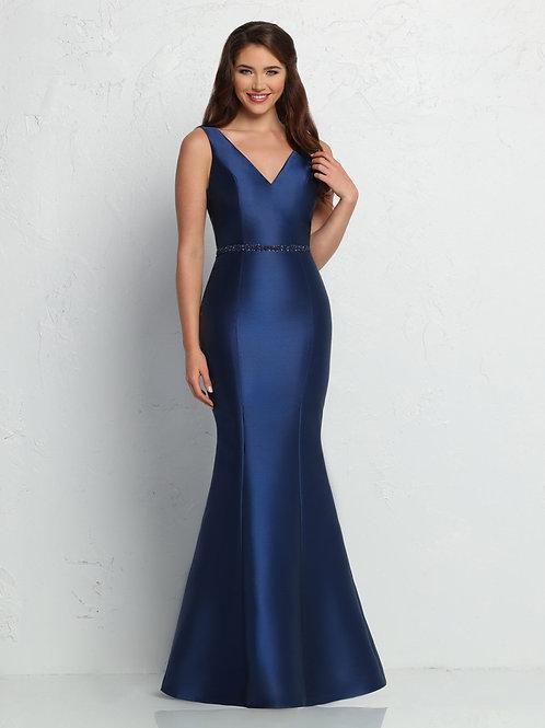 Davinci Bridal 60361