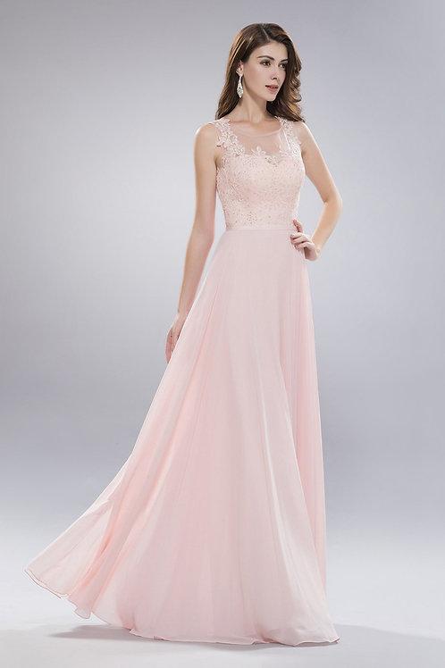 Anny's Bridal SP7112