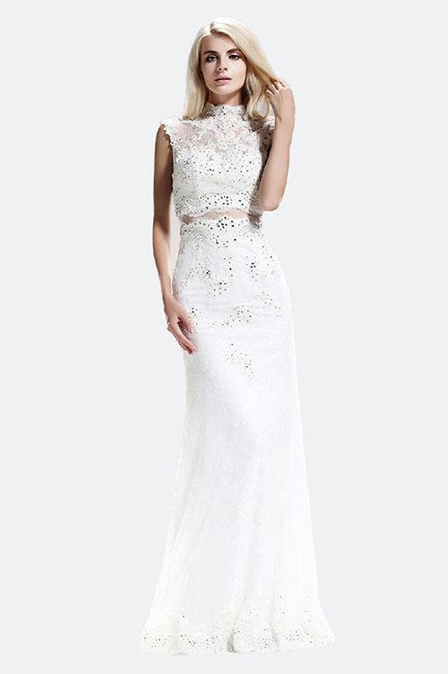 Anny's Bridal AB6716