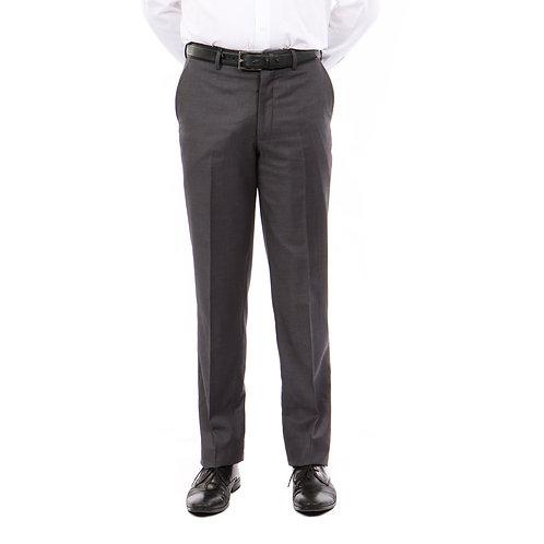 Suit America MP100S-13