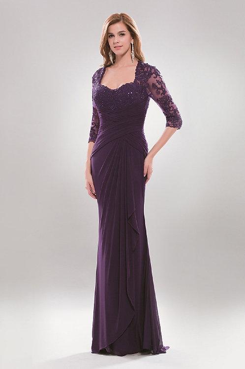 Anny's Bridal SP6834