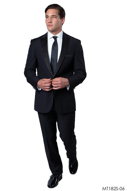 Suit America MT182-6