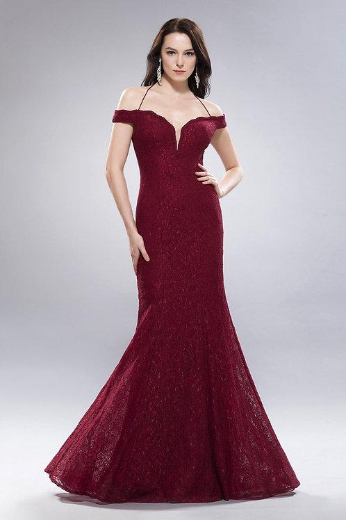 Anny's Bridal SP6755