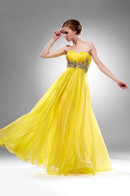 Anny's Bridal SP6043