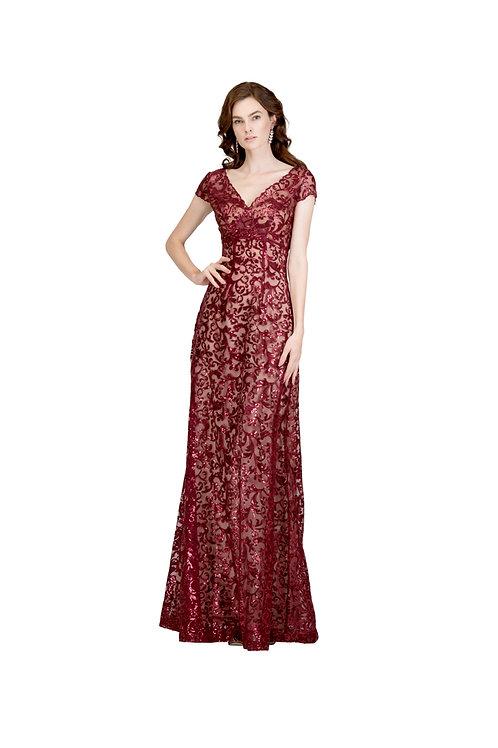 Anny's Bridal SP6782