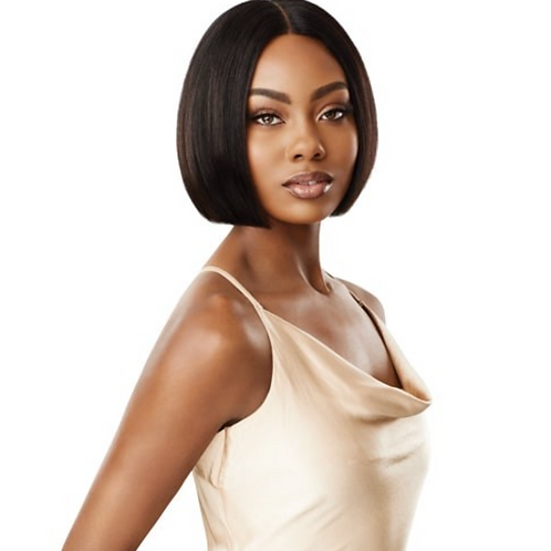 My Tresses Lace Front Wig HH-RAVINA