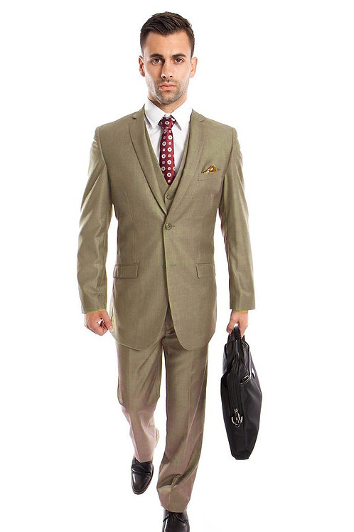 Suit America M154S-7