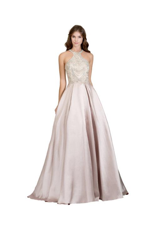 Anny's Bridal SP1217