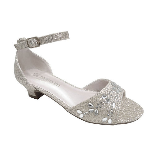 Blossom Foot Wear SU24