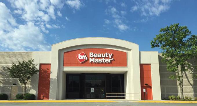 beautymaster