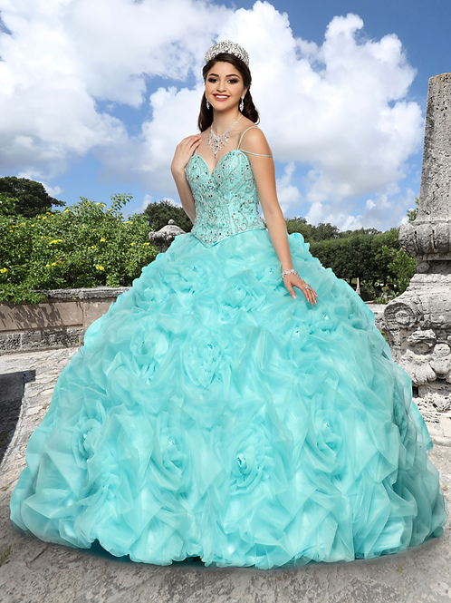 Quince Royal 41246