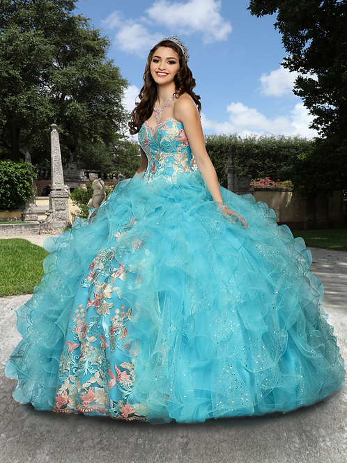 Quince Royal 41243