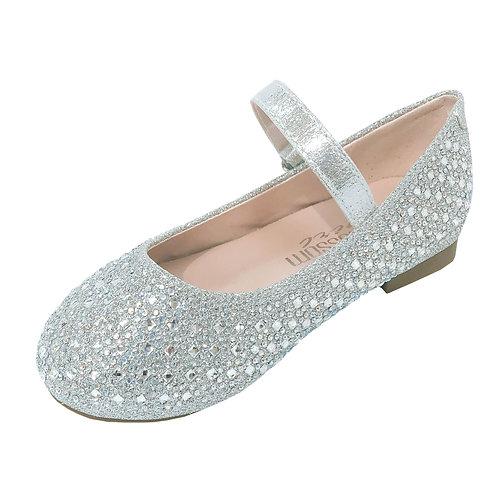 Blossom Foot Wear K-HA32