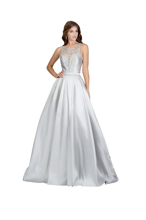 Anny's Bridal SP1215