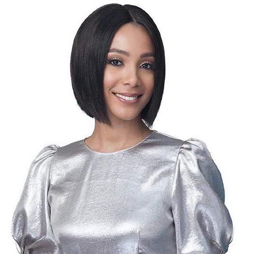 Bobbi Boss Lace Front Wig GRACIE