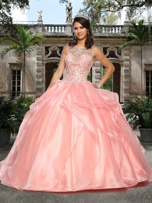 Quince Royale 41265