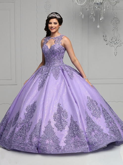 Quince Royal 41306