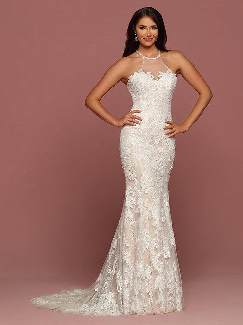 Davinci Bridal 50500