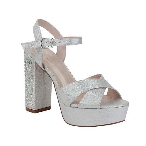 Blossom Foot Wear KE3