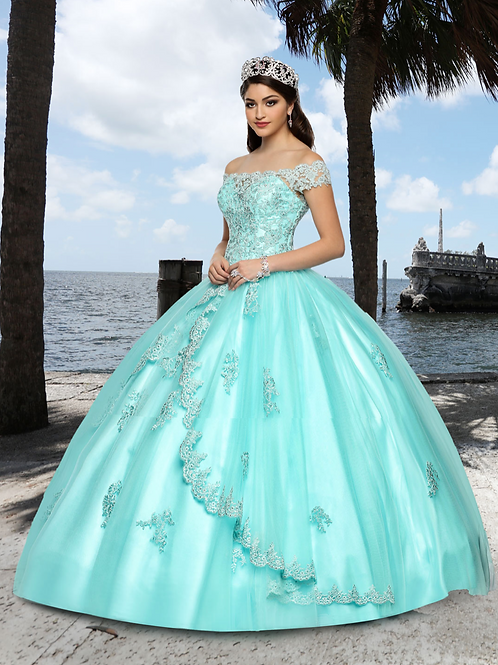 Quince Royal 41248