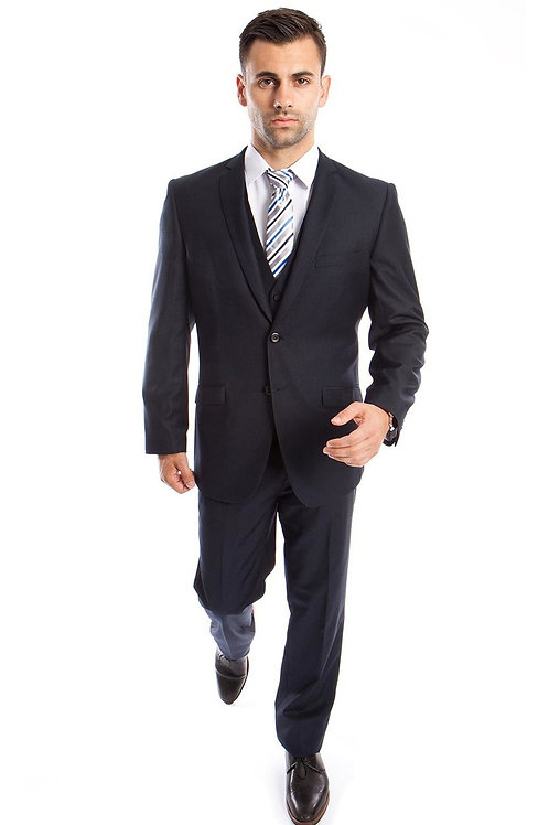 Suit America M154S-2