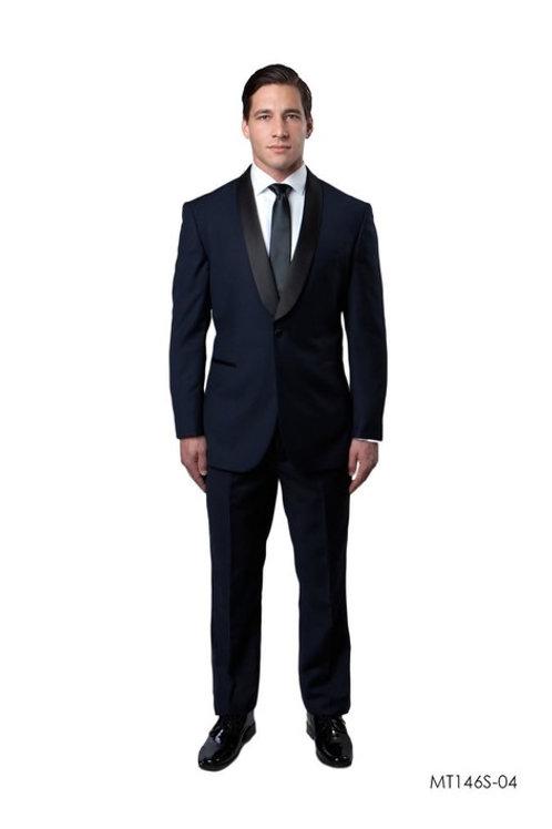 Suit America MT146-4
