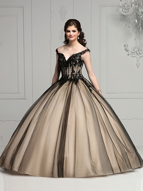Quince Royal 41309
