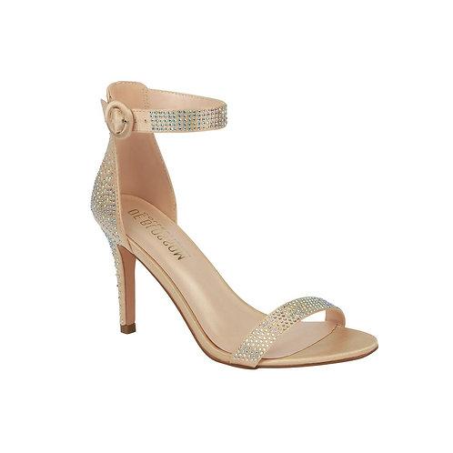 Blossom Foot Wear E23